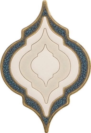 Genie   Sami de Tango Tile   Carrelage céramique