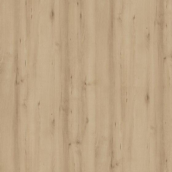 Scandic Beech Lights by Pfleiderer | Wood panels