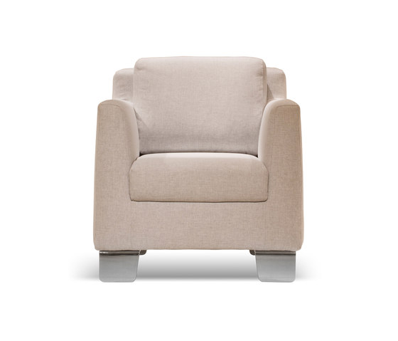 Dune by MOYA | Lounge chairs