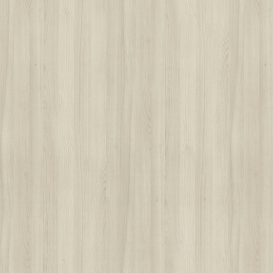 Talinn Beech by Pfleiderer | Wood panels