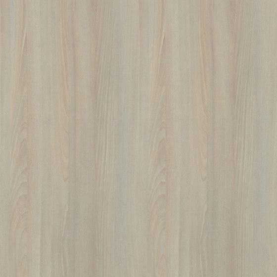 Lindstrom Beech Light de Pfleiderer | Planchas de madera