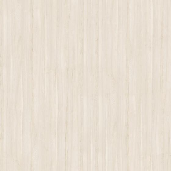 Jersey Maple de Pfleiderer | Planchas de madera
