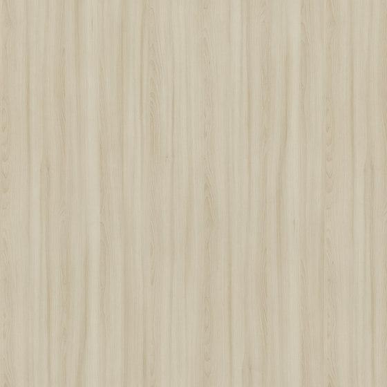 Kiruna Maple de Pfleiderer   Planchas de madera
