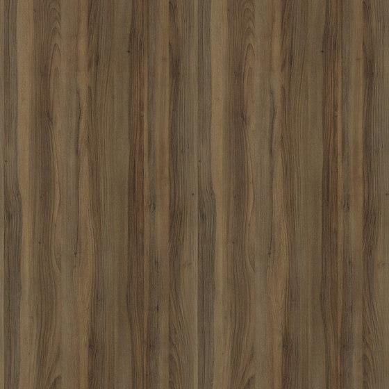 Altamira Walnut Dark de Pfleiderer | Planchas de madera