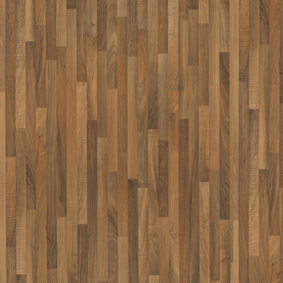 Block Walnut by Pfleiderer | Wood panels