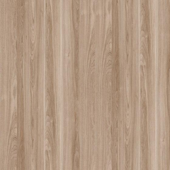 California Walnut de Pfleiderer | Planchas de madera