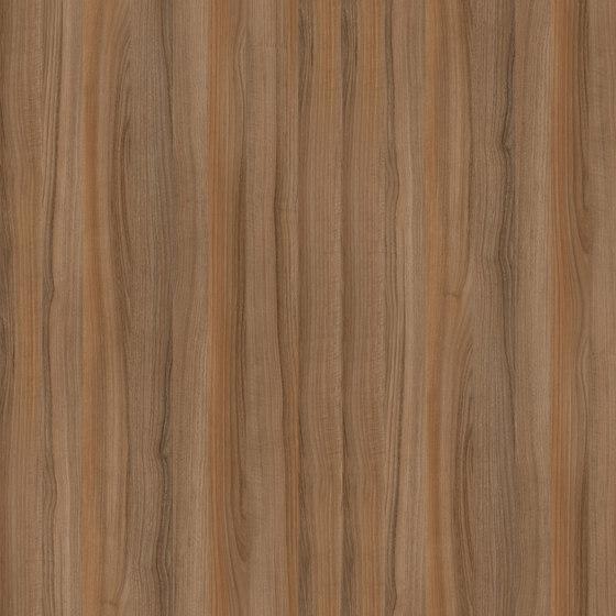 Persian Walnut de Pfleiderer | Planchas de madera