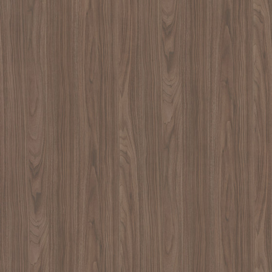 Real Walnut de Pfleiderer | Planchas de madera