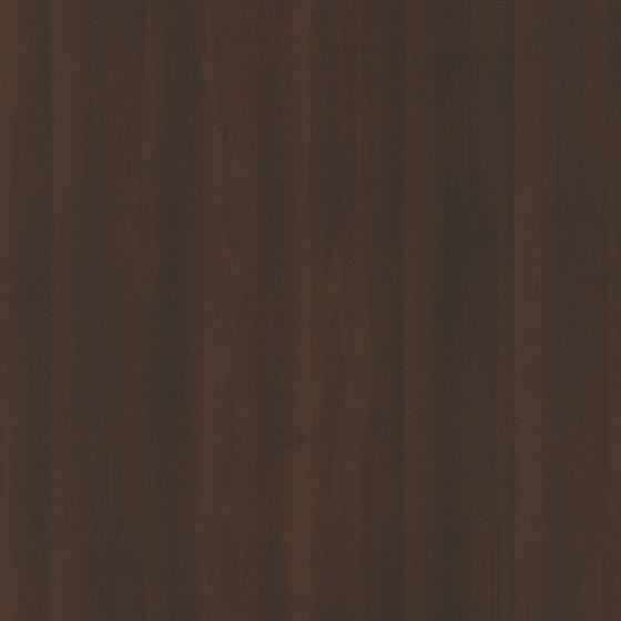 Dark Walnut de Pfleiderer | Planchas de madera