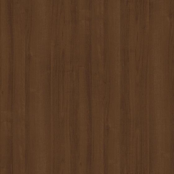 Ecco Walnut de Pfleiderer | Planchas de madera