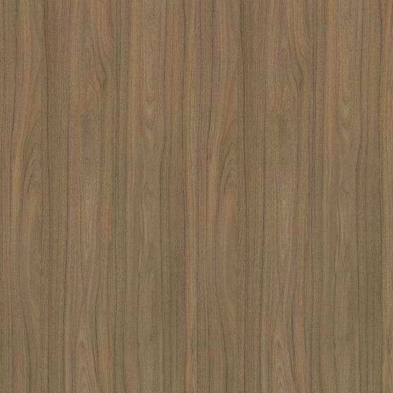 Palermo Nut Light by Pfleiderer   Wood panels