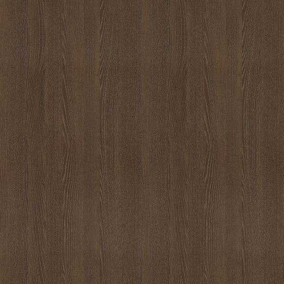 Thermo Ash de Pfleiderer | Planchas de madera
