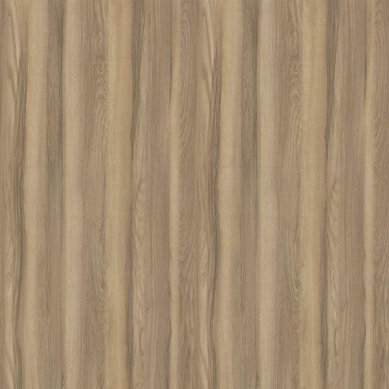 Ladoga Ash Dark de Pfleiderer | Planchas de madera