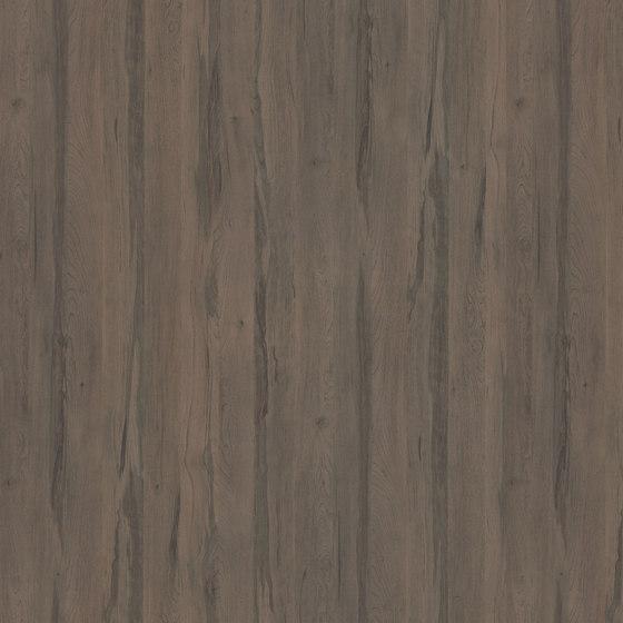 Ojcow Birch Thermal de Pfleiderer   Planchas de madera