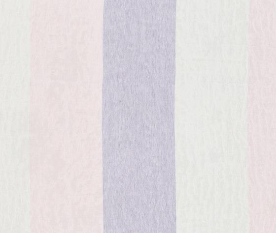 ALABAMA STRIPE - 25 pastel by Nya Nordiska | Curtain fabrics