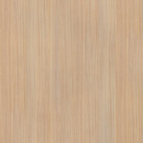 Light Elm de Pfleiderer   Planchas de madera
