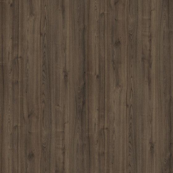 Chestnut de Pfleiderer | Planchas de madera