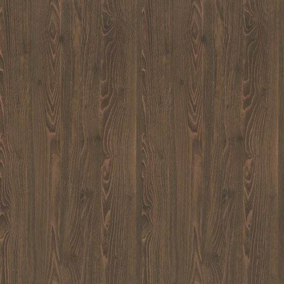 Stained Linden de Pfleiderer   Planchas de madera