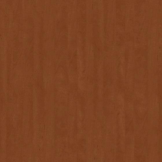 Calvados de Pfleiderer | Planchas de madera