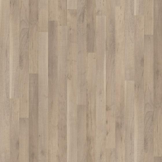 Sawyer Cherry de Pfleiderer   Planchas de madera
