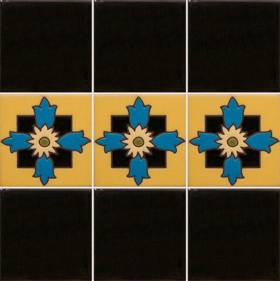 California Revival   Romero de Tango Tile   Carrelage céramique