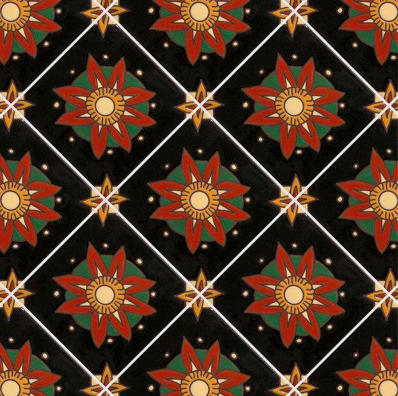 California Revival | Belmira de Tango Tile | Carrelage céramique