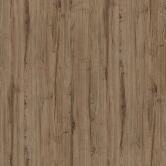 Scandic Cherry Light de Pfleiderer | Planchas de madera