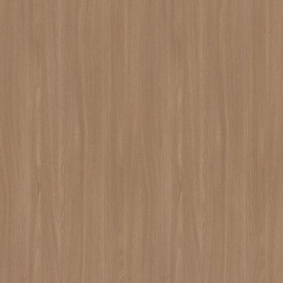 Montenegro Cherry de Pfleiderer | Planchas de madera