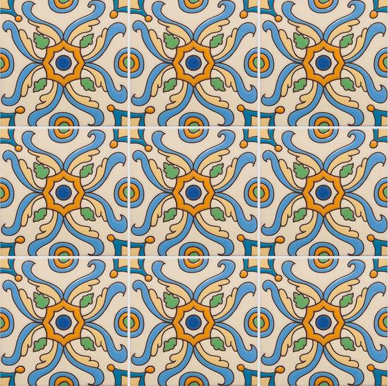 California Revival | Armena de Tango Tile | Carrelage céramique