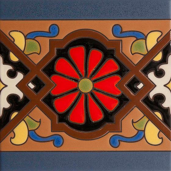 California Revival | Diega de Tango Tile | Carrelage céramique