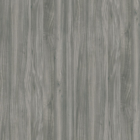 Glamour Wood by Pfleiderer | Wood panels