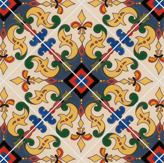 California Revival | Martinez de Tango Tile | Carrelage céramique