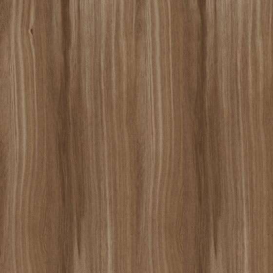 Rockpile de Pfleiderer | Planchas de madera