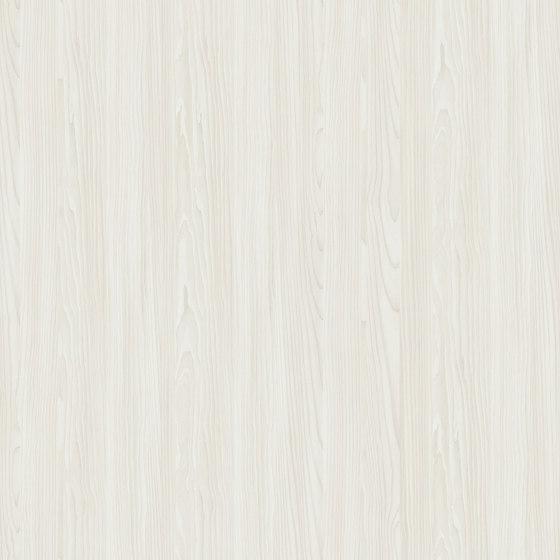 Hemlock Spruce White de Pfleiderer | Planchas de madera