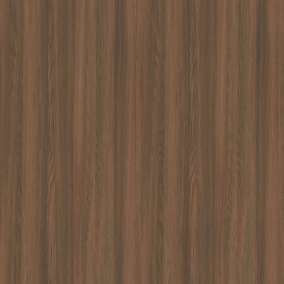 Canadian Cedar Dark by Pfleiderer | Wood panels