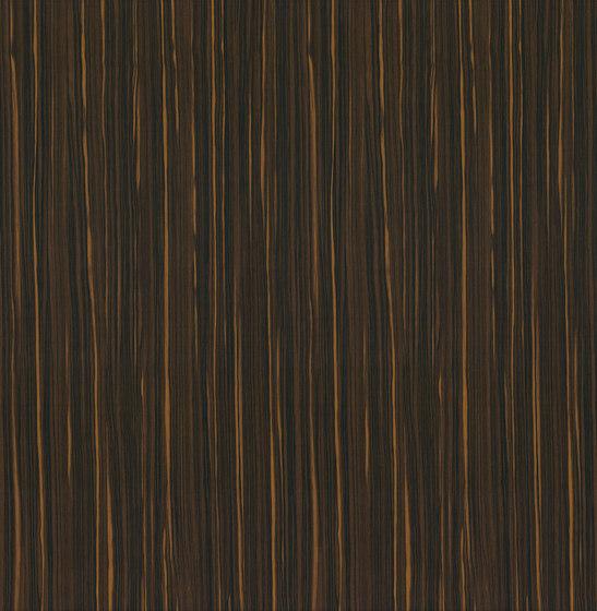 Sulawesi Macassar Brown de Pfleiderer   Planchas de madera