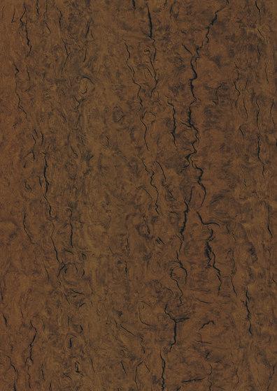 Luxor Dark de Pfleiderer | Planchas de madera