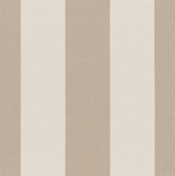 ALPHA 2.0 - 303 sand di Nya Nordiska | Tessuti decorative