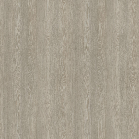 Silver Wenge by Pfleiderer | Wood panels
