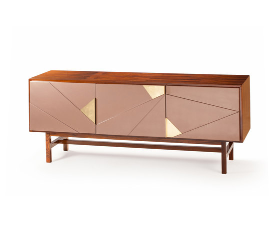 Jazz Sideboard by Mambo Unlimited Ideas | Sideboards