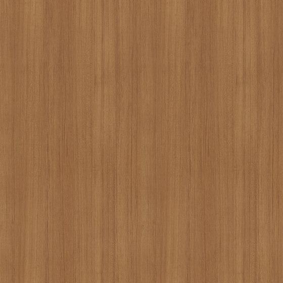 Golden Teak de Pfleiderer | Planchas de madera