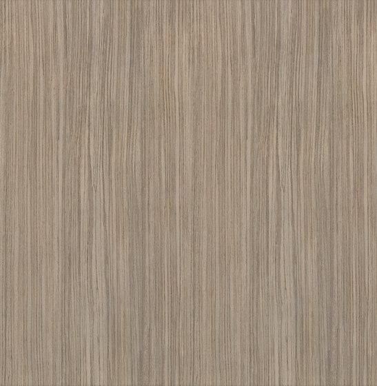 Satin Wood Grey de Pfleiderer | Planchas de madera
