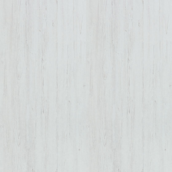 Anderson Pine White by Pfleiderer | Wood panels