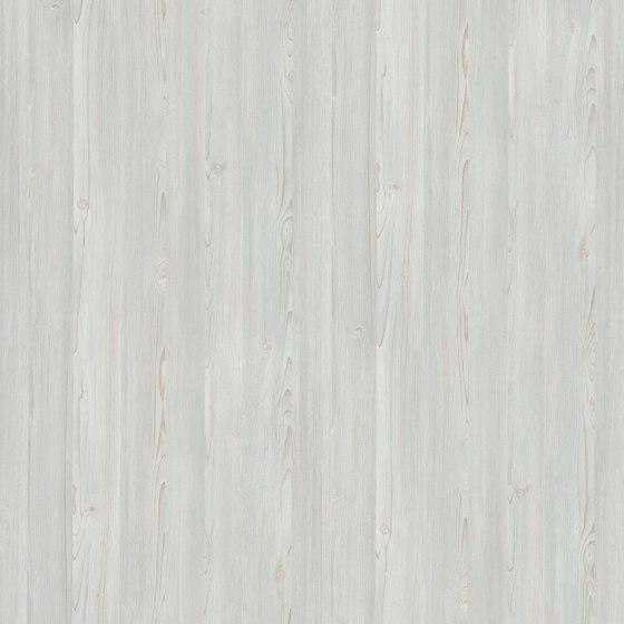 Baltico Pine White de Pfleiderer | Planchas de madera
