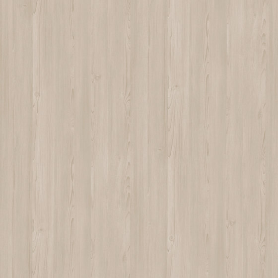 Baltico Pine Rosé by Pfleiderer | Wood panels