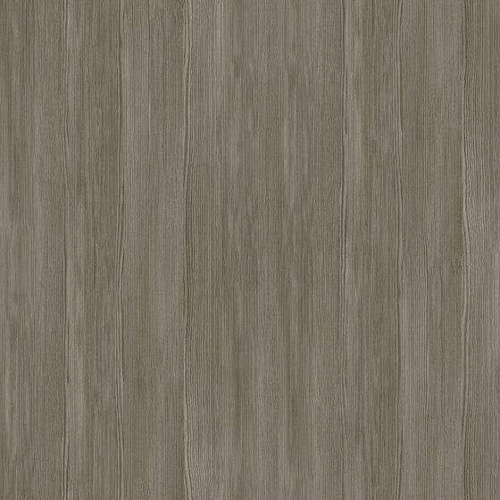 Bodega Grey de Pfleiderer | Planchas de madera