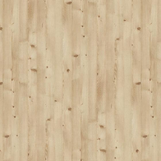 Henson Pine de Pfleiderer | Planchas de madera