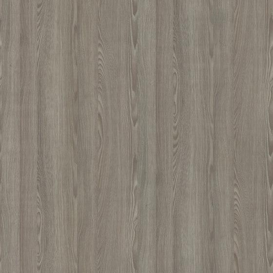 Jacobsen Pine Beige Grey de Pfleiderer | Planchas de madera