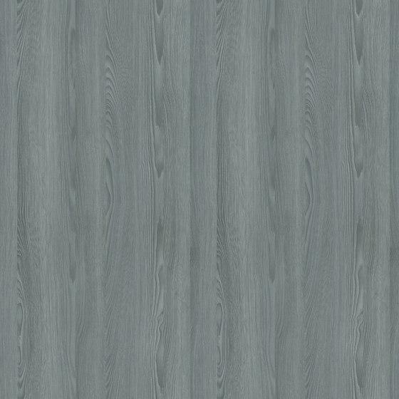 Jacobsen Pine Blue by Pfleiderer | Wood panels