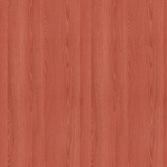 Jacobsen Pine Red de Pfleiderer | Panneaux